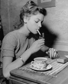 coffee and cigarette.jpg